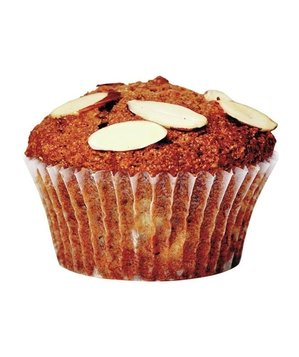 whole-grain-banana-muffins