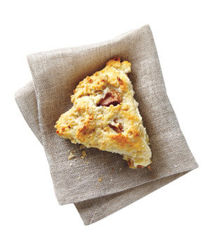 oat-pear-scones
