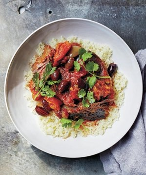 short-ribs-couscous
