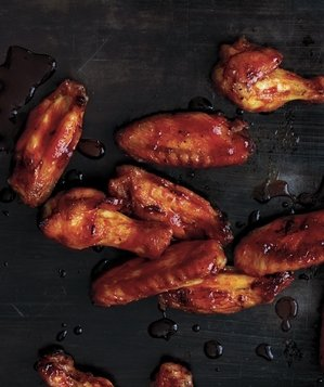 chicken-wings-sriracha-honey