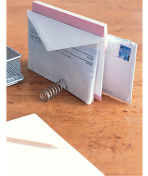 spring-used-to-file-bills
