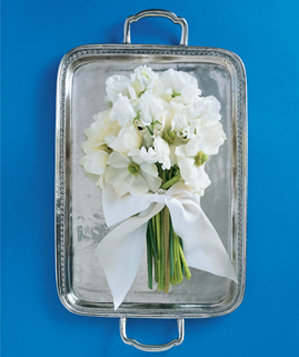 pewter-tray-used-as-keepsake