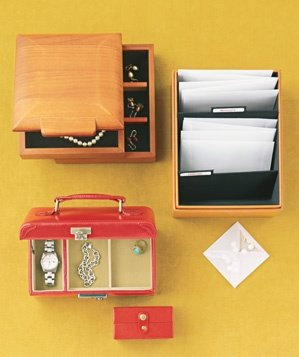 photo-box-used-to-store-jewelry