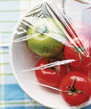 apple-used-to-ripen-tomatoes