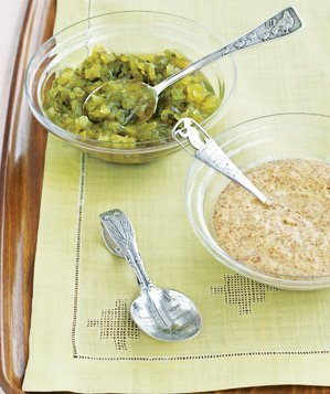 baby-spoon-used-to-serve-dips