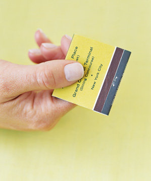 matchbook-used-as-nail-file