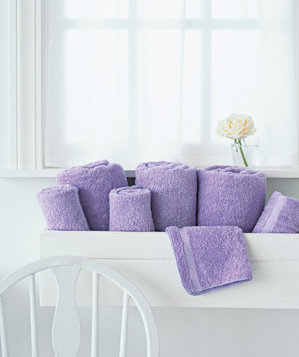 window-box-used-to-hold-towels