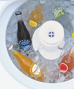 washing-machine-used-as-beverage-cooler