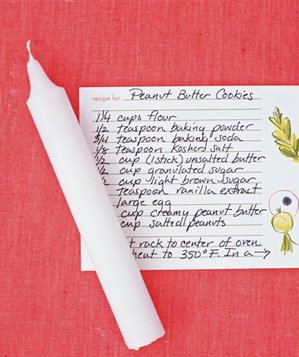 candle-used-to-protect-recipe-card