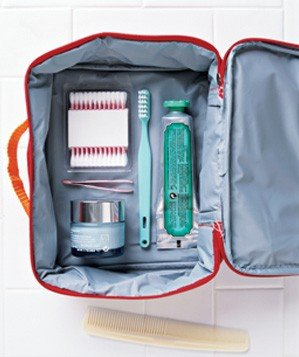lunch-box-used-to-store-shampoo