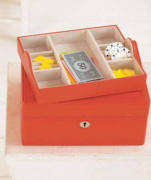 jewerly-box-used-to-store-game-pieces