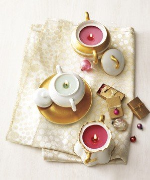 sugar-bowls-used-to-make-candles
