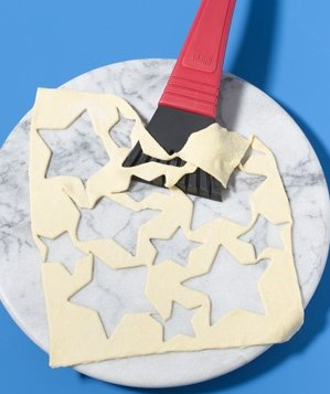 ice-scraper-as-pastry-dough-lifter