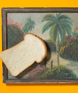 white-bread-as-painting-cleaner
