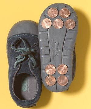 penny-as-tap-shoes