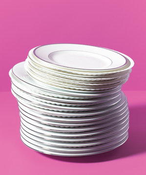 paper-plates-used-to-protect-china