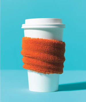 wristband-used-to-wrap-hot-beverage