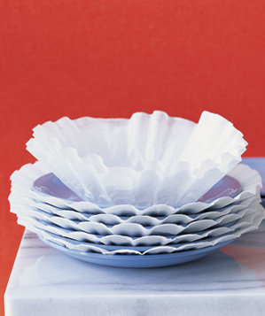 coffee-filter-used-to-protect-china