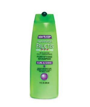 Best Shampoo For Curly Or Wavy Hair Best Budget Friendly