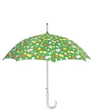 0504green-dot-umbrella