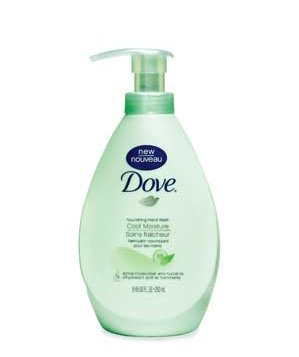 Best Liquid Hand Soap With Fragrance Best Budget