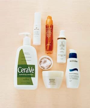 0805hydrating-cleanser