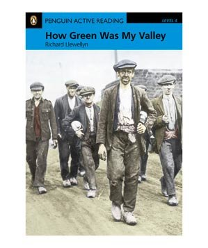 How phoney was my Welsh valley