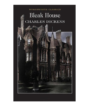 charles dickens s bleak house public and Bleak house is a novel by english author charles dickens, first published as a  serial between  june 1841 bleak house public domain audiobook at librivox .