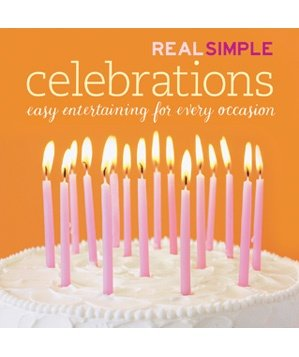 real-simple-celebrations