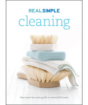 real-simple-cleaning