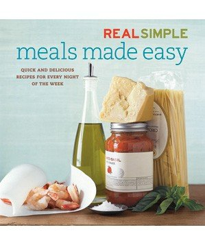 meals-made-easy