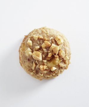 peanut-butter-banana-cookie