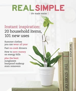 real-simple-cover-july-2006