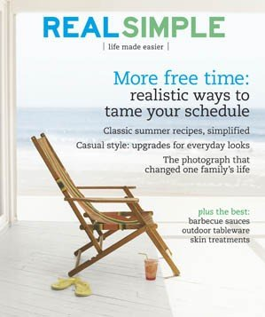 real-simple-cover-july-2008