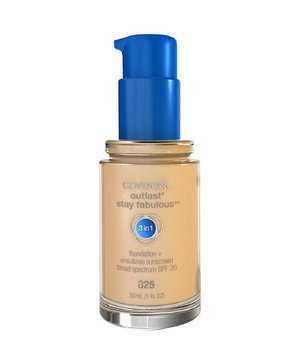 covergirl-foundation