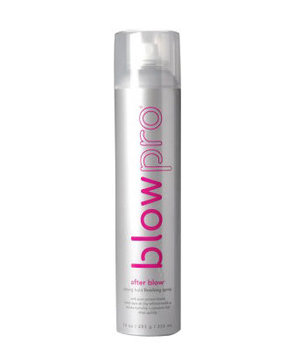 blow-dry-finishing-spray