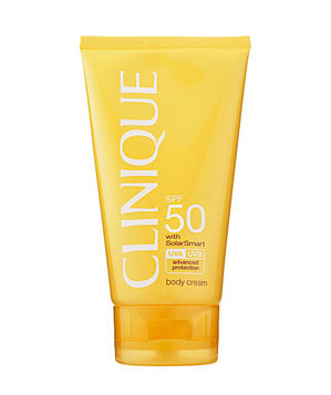 clinique-spf50-body-cream
