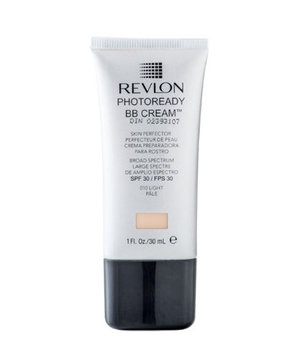 revlon-bb-cream