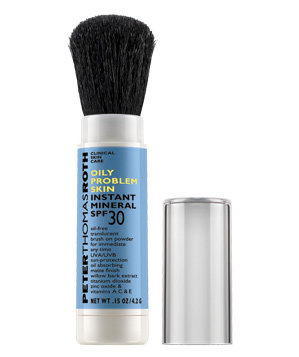peter-thomas-roth-oily-problem-skin-mineral