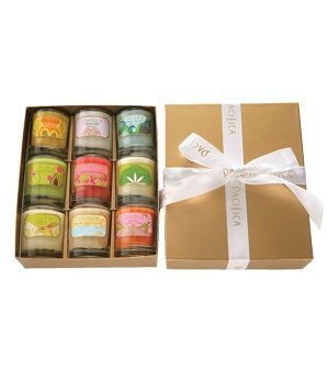 pacifica-soy-candle-gift-box