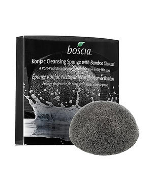 cleansing-sponge-charcoal