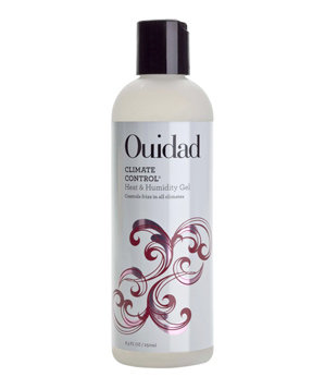 ouidad climate control heat humidity gel 6 great