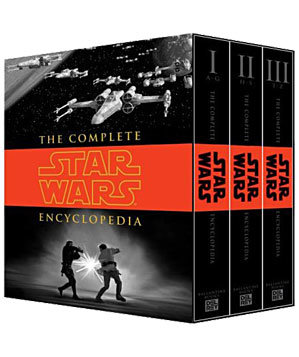 complete-star-wars-encyclopedia