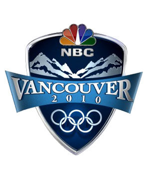 vancouver-2010-olympics
