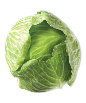 green-cabbage-0