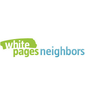 neighbors-by-white-pages
