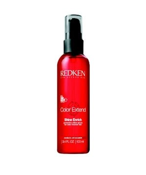 redken-shine-serum