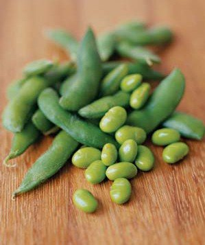 0404soy-beans-1