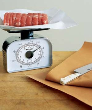 0503meat-weight