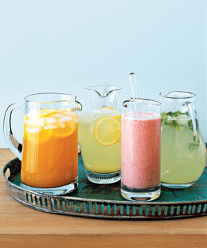 0508lemonade-pitchers-2